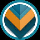 Golden Software Voxler 4 (академическая лицензия Single User Education), G09 06501A04