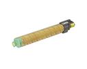 Картридж желтый Ricoh MP C2551HE, 842062
