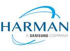 Акустическая система Harman Kardon Go play Wireless MINI черная