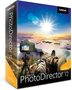 CyberLink PhotoDirector 12