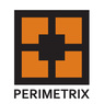 Perimetrix