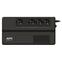 ИБП APC Easy UPS  800VA (BV800I-GR)