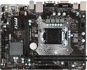 Материнская плата MSI Intel H110 H110M PRO-VD