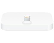 Док-станция для зарядки и синхронизации Apple iPhoneApple iPhone Lightning Dock