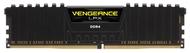 Оперативная память Corsair Venegance LPX DDR4 2400МГц 8GB, CMK8GX4M1A2400C16