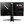 Монитор MSI NXG251R 24.5'' черный