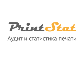 PrintStat