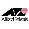 Allied Telesis Redundant power supply for AT-MCR12 media converter rackmount chassis
