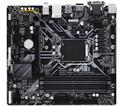 Материнская плата Gigabyte LGA1151 Intel B365 B365M DS3H фото