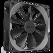 Купить Вентилятор NZXT Case Fan AER F140