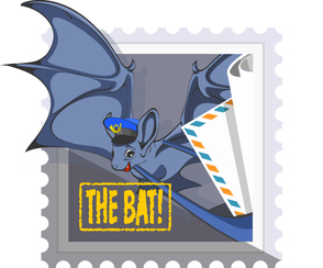 Ritlabs The BAT! Home (обновление)