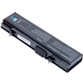 Аккумулятор Dell Technologies Батарея 451-BCNZ