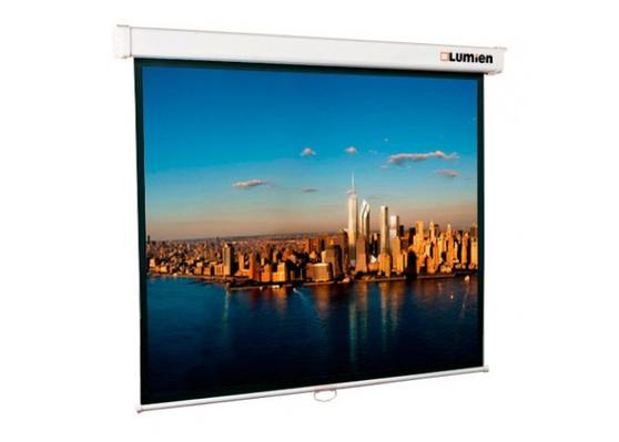 Экран Lumien Master Picture LMP-100116