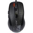Мышь A4tech F5, дизайнерский рисунок