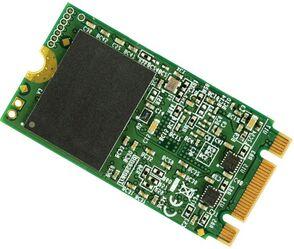 Внутренний SSD TRANSCEND M.2 SSD 256GB