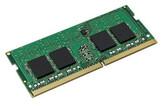 Оперативная память Foxline Laptop DDR4 2133МГц 8GB, FL2133D4S15-8G, RTL