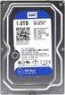 Жесткий диск Western Digital Blue 3.5 EZRZ 1TB 5.4K SATA3 фото