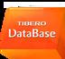 TMaxSoft Tibero