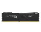 Оперативная память Kingston HyperX Fury HX426C16FB3/8, RTL