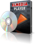 Eltima SWF & FLV Player PRO