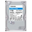 Жесткий диск TOSHIBA V300 3.5 1TB 5.7K SATA3 фото