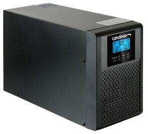 ИБП Ippon Innova  G2 Euro (G2 1000 EURO)