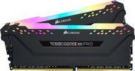Оперативная память Corsair Desktop DDR4 4000МГц 2x8GB, CMW16GX4M2K4000C19, RTL