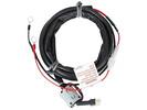 для телефонов Panasonic Cable KX-A228XJ