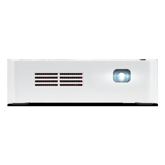 Проектор ACER DLP C202i