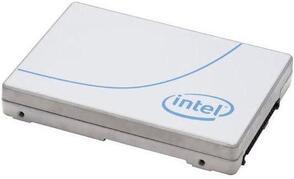 Внутренние SSD Intel Original PCI-E 1Tb