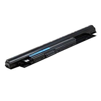 Аккумулятор Dell Technologies Батарея 451-BBUQ