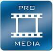 Digital Rebellion Pro Media Tools фото