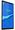 Планшет LENOVO Tab M10 TB-X606X Wi-Fi 3G/GPRS/4G/LTE