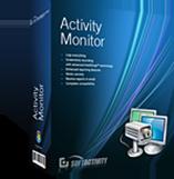 Deep Software Inc. SoftActivity Monitor (продление техподдержки на 1 год), Количество компьютеров 12-24