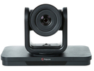 Конференц-связь Polycom EagleEye IV Camera