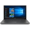 Ноутбук HP Inc. 15-bs184ur
