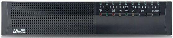 ИБП Powercom Smart King Pro+ SPR SPR-1000