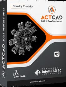 ActCAD
