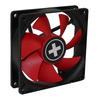 Вентилятор Xilence Case Fan XPF92