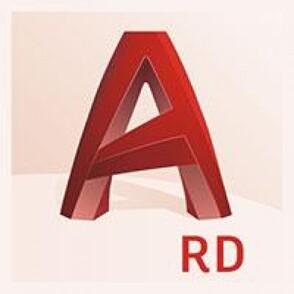Autodesk AutoCAD Raster Design (продление электронной версии, GEN), локальная лицензия на 1 год