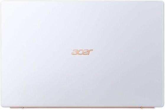 Ультрабук ACER Swift 5 SF514-54T-79FY