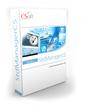 CSoft StdManagerCS 2.6.