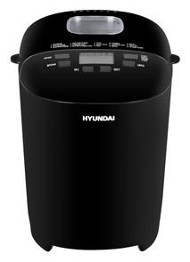 Хлебопечи Hyundai HYBM-P0513