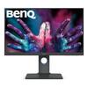 Монитор BenQ PD2705Q 27.0-inch черный