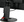 LENOVO Docking Station Mounting Kit 4XF0S99497 4XF0S99497