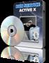 Eltima Run Service ActiveX