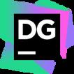 JetBrains DataGrip.