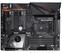 Материнская плата AORUS AM4 AMD X570, X570 AORUS PRO