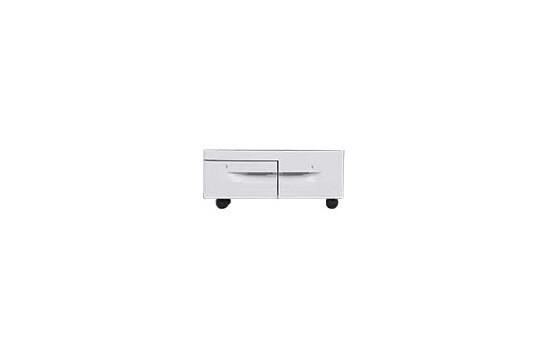 WorkCentre 7970i печатный модуль с тандемным лотком