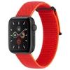 для фитнеса Case-Mate Ремешок для Apple Watch 38-40 мм